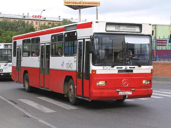 Фото автомобилей. фото шкода. автобус мерседес фото. фото уаз. фото...